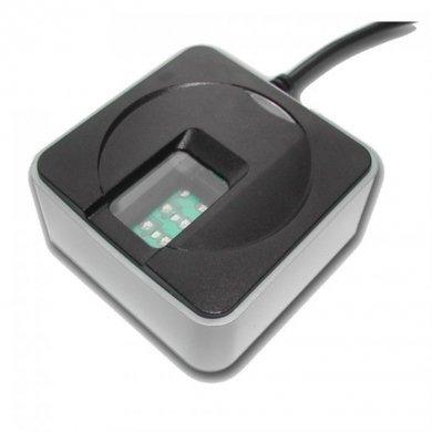Leitor Biométrico CIS – USB EXTERNO
